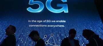 DEBATE: Should we really be that excited about the launch of 5G?
