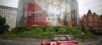 Vodafone dividend cut: What does it mean for investors?