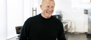 Timeline: Here's when everything went wrong for Neil Woodford
