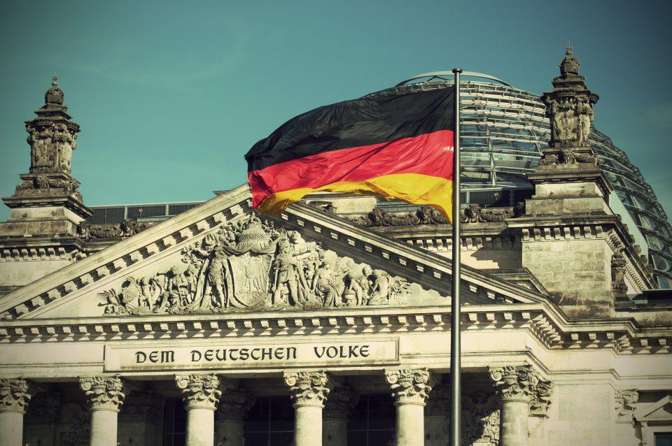 German stock market outlook 2019: is the economic upswing over?