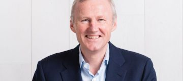 Pret a Manger boss Clive Schlee will quit as the COO takes the reins
