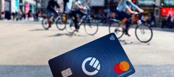 City fintech Curve picks up $55m series B funding round