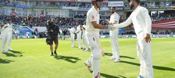 It's not just cricket – finance and friendship underpin Britain's bond with India