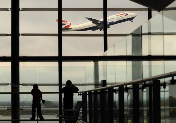 Boris Johnson must change his mind on Heathrow expansion – just like we did