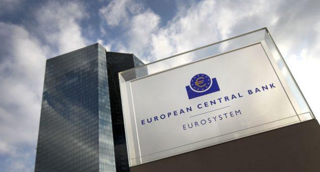 Tepid Eurozone inflation stays well below ECB target