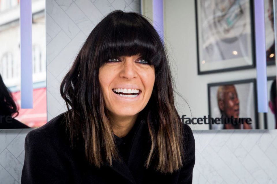 """Three women are among the top 10 highest-paid BBC stars for the first time ever as the broadcaster looks to address its gender pay gap. Claudia Winkleman, Zoe Ball and Vanessa Feltz ranked among the BBC's top earners with salaries of more than £350,000. However, the most lucrative positions are still held predominantly by men. Ex-footballer and Match of the Day star Gary Lineker has retained the top spot, pulling in an annual salary of roughly £1.75m. Former Radio 2 breakfast show DJ Chris Evans, who left the BBC last year to join Virgin Radio, still ranked second at around £1.25m. The BBC has been subject to fierce criticism in recent years after its reports revealed a huge gender disparity among its highest-paid presenters. The row reached fever pitch last year when China editor Carrie Gracie resigned in protest at alleged pay discrimination, and MPs have criticised the organisation for its """"weak"""" response to the issue. But this year's figures showed the BBC has reduced its median gap to 6.7 per cent from 7.6 per cent last year BBC director general Tony Hall said the corporation had made """"good progress"""" on reducing its pay gap, but admitted there was more work to be done. """"This is significant change. The task is not complete, we are not complacent, but we are well on our way,"""" he said. The annual report also revealed newsreader Huw Edwards took home just short of £500,000 last year, while political interviewer Andrew Marr earned just under £400,000. Today programme host Mishal Husain, BBC Sport star Gaby Logan and DJ Jo Whiley remained among the highest-paid female presenters. Separately, the report showed the BBC is pumping more money into new programming as it contends with increased competition from streaming giants such as Netflix and Amazon. BBC One spend £1.1bn on content last year, up from £1bn the previous year. However, its audience reach fell from 68.9 per cent of the UK population to 66.7 per cent. The public-service broadcaster has faced additional scr"""