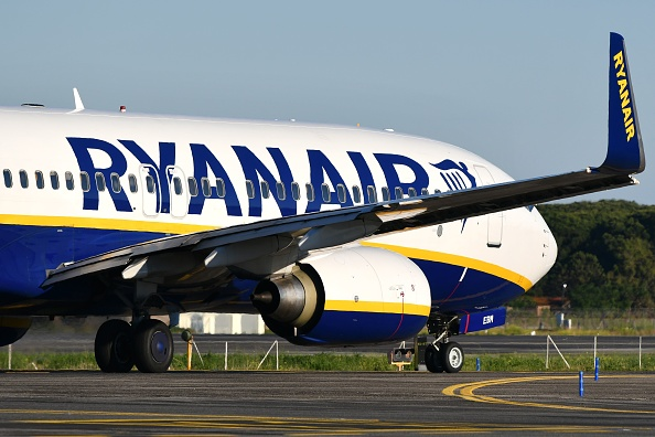 Ryanair pilots to strike for another seven days in September