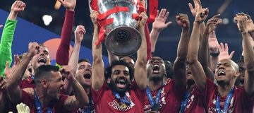 Sports law Q&A: Can Liverpool FC trademark the word 'Liverpool'? A legal expert explains