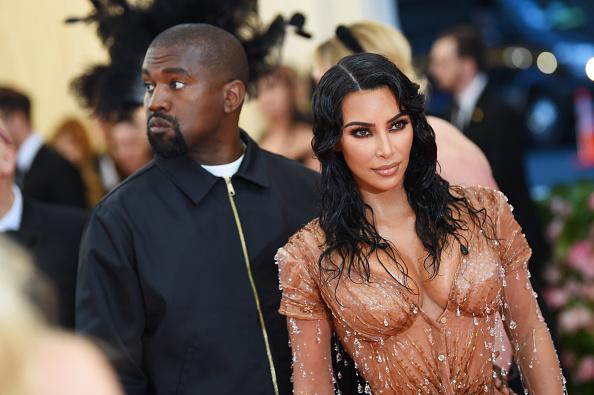 Kim Kardashian's business lessons for bosses