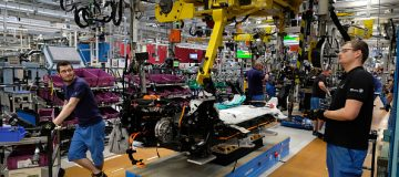 German malaise continues as factory orders tumble
