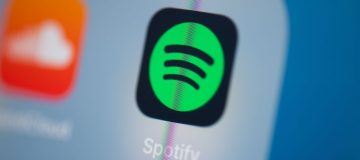 Spotify fails to hit the right note as subscriber numbers miss expectations