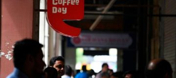 Body found in search for Indian coffee tycoon VG Siddhartha