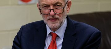 Labour to back UK general election