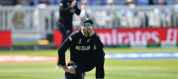 Cricket betting tips: Guptill and Latham fancied to fall short of expectations