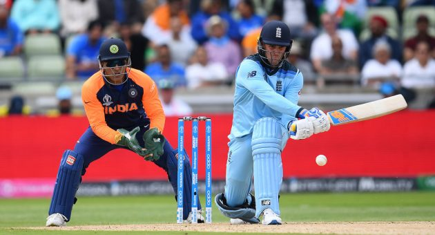 Cricket betting tips: Opening runs set to flow with Roy back in a rhythm