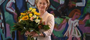 Ursula von der Leyen: What kind of EU leader can the UK expect?