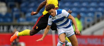 QPR season preview: Youth is key as R's rebuild from financial chaos