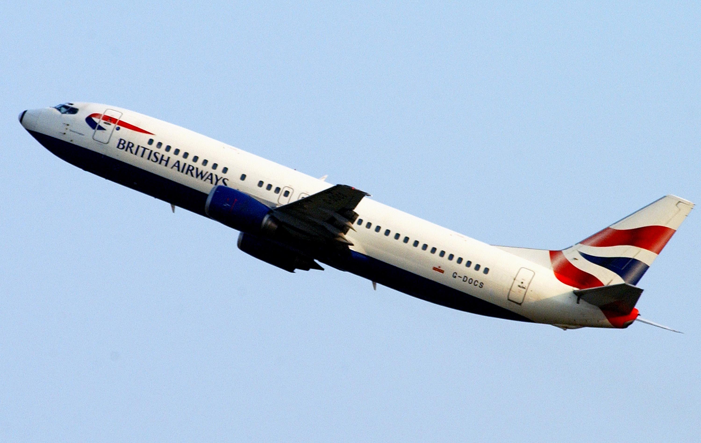 British Airways loses court bid to stop pilot strikes over summer