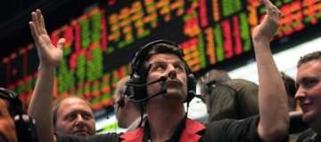 Aquis eyes listings as it buys loss-making Nex Exchange from CME