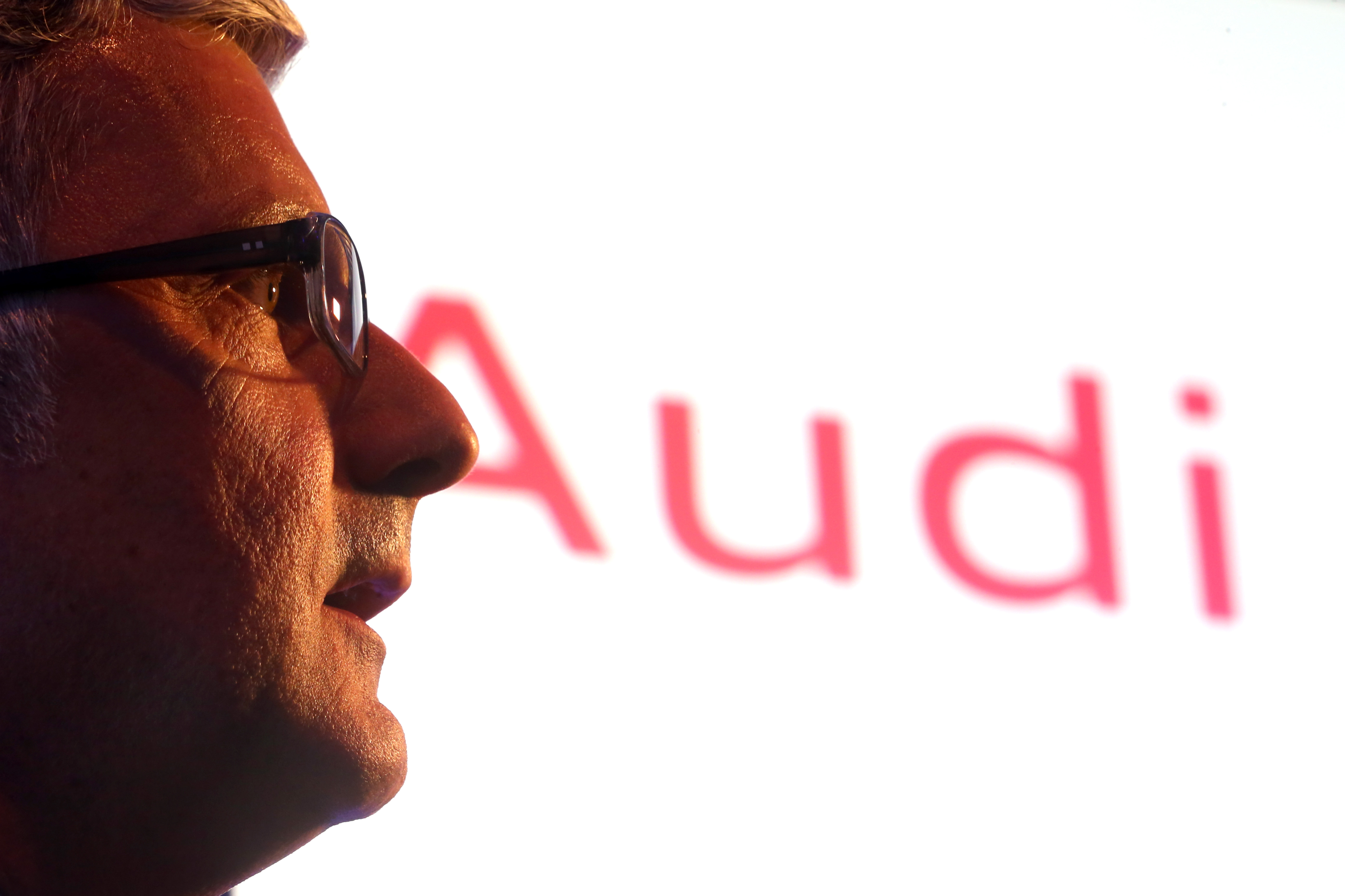 Ex-Audi chief Rupert Stadler faces criminal charges for his role in dieselgate scandal