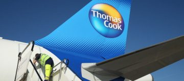 Thomas Cook: How did it end up like this?