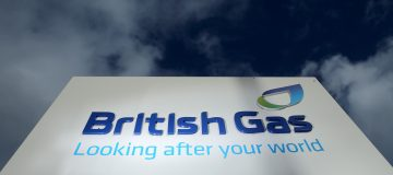 British Gas will pay out £1.7m after the energy supplier failed to inform hundreds of thousands of customers that it had changed prepayment supplier.
