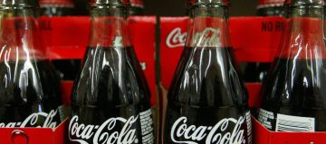 In the case of sugar, the nanny state really does know best