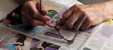 Investors clamp down on executive pension packets