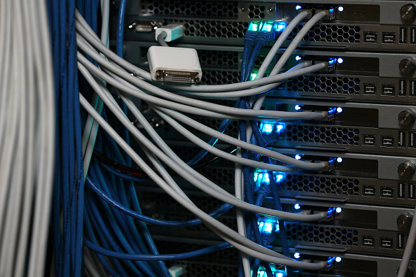 Community Fibre bags £50m funding boost for London broadband rollout