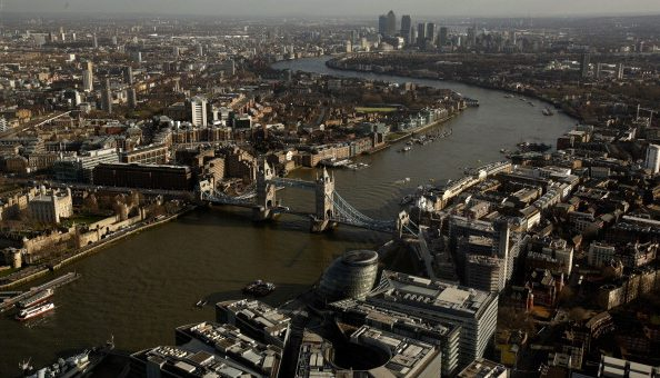 London law firm Mishcon de Reya ‎to explore IPO option