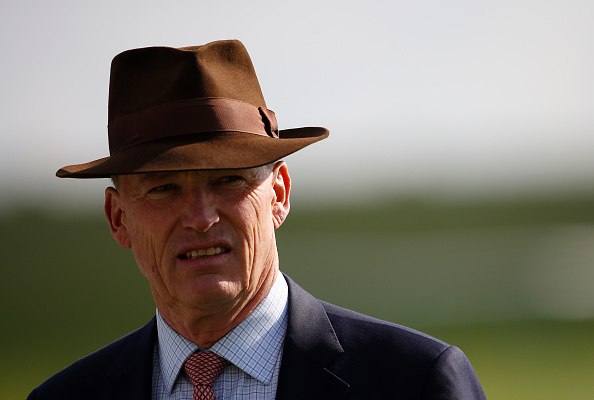 Horse Racing Betting Tips: Gosden set for another Marvellous day with Stylehunter