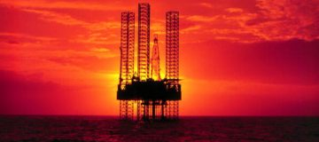 Cairn Energy shares fall as Mexico well dry