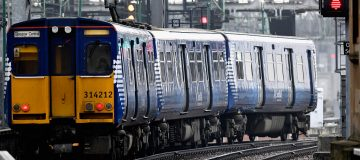 CMA warns train passengers face higher prices if Abellio takes on East Midlands franchise