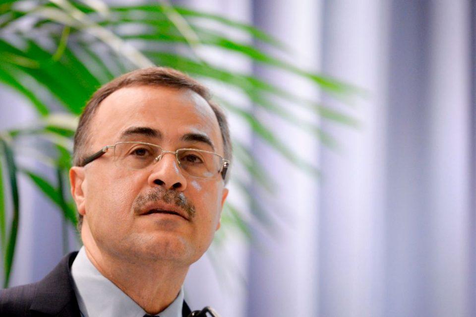 Saudi Aramco bets on local demand as it cancels European IPO roadshow