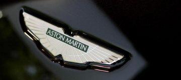 DEBATE: Was the Aston Martin IPO a folly?