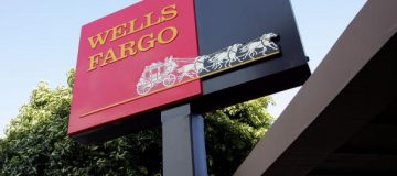 Wells Fargo has been on a cost-cutting mission