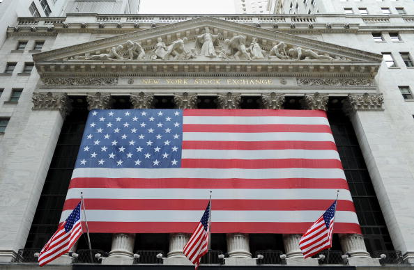 Traders foresee small Fed interest rate cut