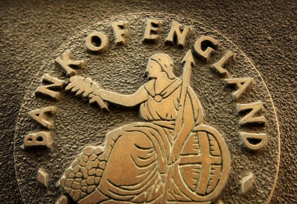 Will the Bank of England raise or cut interest rates after UK inflation data?