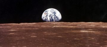 DEBATE: Has any technological development in the last 50 years matched the magnitude of the moon landing?