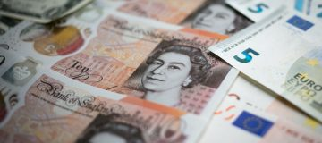 The £4.4bn bill from the UK skills gap