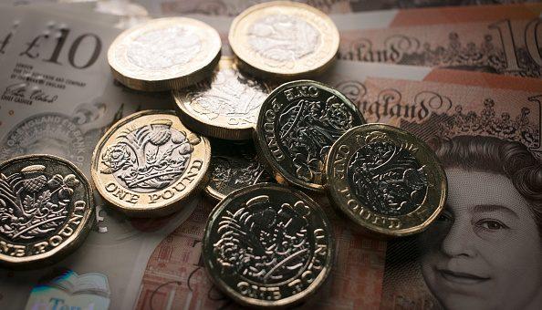 Regulator investigates 'shape-shifting' firms who shirk pension duties