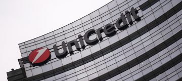 Speculation mounts over potential job cuts at UniCredit