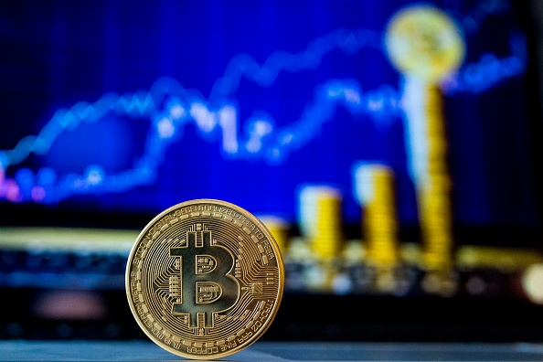 Bitcoin extends losses after Fed chair criticises Facebook's Libra