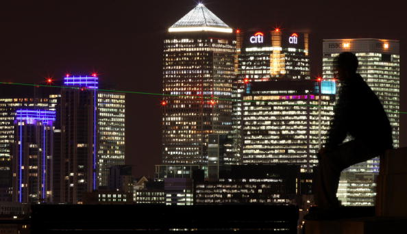 Why don't banks care about SMEs?