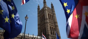 DEBATE: Are the citizens' convention on UK democracy proposals a good idea to restore faith in politics?