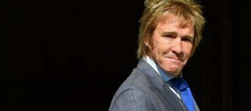 Pimlico Plumbers boss calls Boris a 'great champion for business'