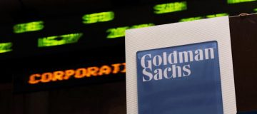 Goldman Sachs backed Neyber acquired by Salary Finance