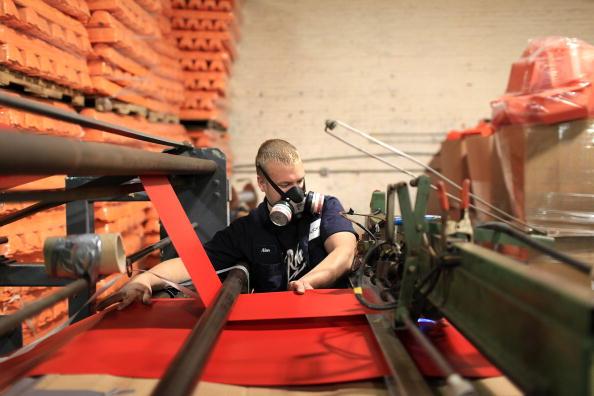 US June non-farm payroll job gains defy economists' expectations