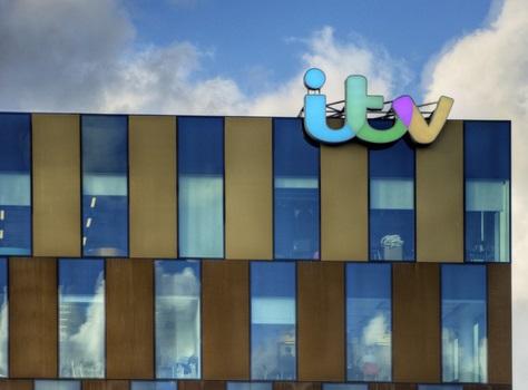 ITV prospects brighten after Love Island boost