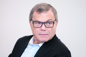 Some sectors will have a V-shaped recovery, says Sorrell